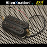 Vintage 1980s Seymour Duncan Invader Pickup marked BL