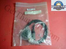 ViaSat CBL-009076-0000 KY-99A to VDC-400 Cable