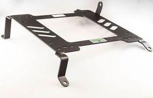PLANTED SEAT BRACKET FOR 2003-2008 INFINITI G35 6 SPEED PASSENGER RIGHT SIDE