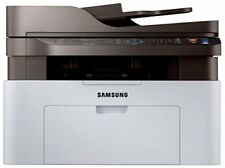 Samsung Xpress M2070fw (s/w Laserdrucker Scanner Kopierer Fax)