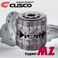 CUSCO LSD type-MZ FOR Silvia (200SX) S13/KS13 (CA18DE) LSD 264 E2B 1&2WAY