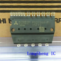 1PCS PS21564-P  IGBT Power Module 600V/20A Three Phase IPM  new