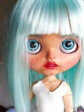 NEW!! 2019 OOAK Custom Blythe doll by Anastasia Wunder (A.W. Dolls)