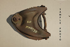 1957 FORD & MERCURY, 58 EDSEL UPPER CONTROL A-ARM Right FRONT