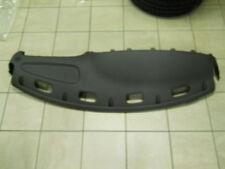 DODGE Ram 1500 2500 3500 Instrument panel dash pad top AGATE NEW OEM MOPAR