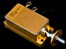 Industrial Fap 81 40c 800 B Fiber Coupled Array Package Bar Diode Laser Module