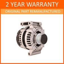Alternator FORD Transit & Tourneo 2.2 TDCi 2006-2014 150A BOSCH