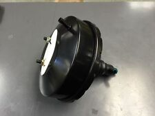 Brake Booster Servo 1972-1974 Volkswagen Transporter Vw Bus