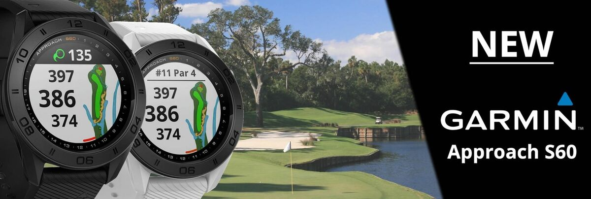 Scottsdale Golf UK