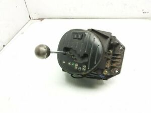 2003 Lexus IS300 AT Floor Shifter Shift Select Lever Gear Changer 33055-53040
