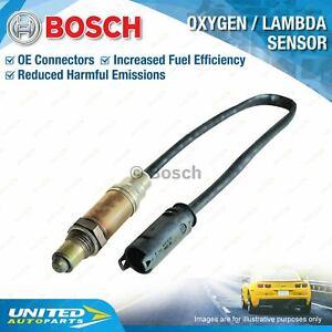 Bosch O2 Front Oxygen Lambda Sensor for BMW 316Ti 318i 318Ti E46 1.8 2.0L