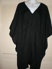 Cool, Bali Boho Kaftan top Grecian Style New, plus size fits 14-24 New Stock