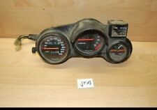 Yamaha FZ750 FZ 750 1FN Tacho jt14