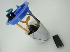 Kaftstoffpumpe Petrol Pump Tank Pump 2:0 TFSI TSI VW Scirocco Golf 6 VI Touran