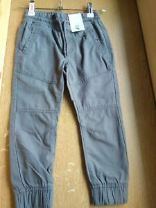 Tu boys trousers 3  years (w37)
