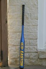 EASTON Reflex Extended SX40 Slowpitch Softball Bat - Ships Same Day! #1
