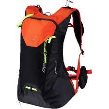 Zaino Backpack Sci Alpinismo Tour Race DYNAFIT SPEEDFIT 28 Black Dawn