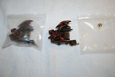 2 x Solong Tattoo guns - new and unused