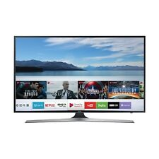 "Samsung 43"" UA43MU6100W Series 6 UHD LED TV"