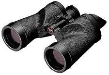 New Nikon Binoculars 7X50T IF HP WP Marine Full-size Tropical Waterproof 7X50THP