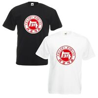 Toyota TEQ T-Shirt Classic Car Enthusiast VARIOUS SIZES & COLOURS