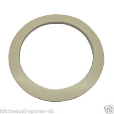 Kitchenaid KSB52 / KSB5, Replacement Blender Jug Base Blade Rubber Seal