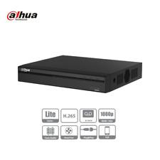 More details for dahua xvr5108hs-x 8ch hybrid xvr dvr 5in1 h.265 p2p 1080p digital video recorder
