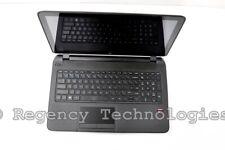 New listing Hp 15-F100Dx   Amd A8-6410 2.00Ghz   500Gb   8Gb Ram   No Os