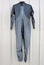 Aqua Sphere Wetsuit Swimming Triathlon Style Size Medium