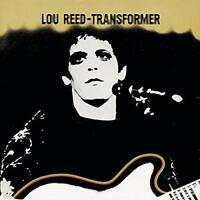 Lou Reed - Transformer (NEW VINYL LP)