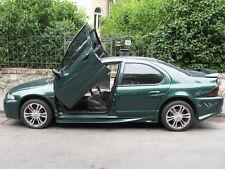 """Dodge Stratus 95-00 Bolt-on Vertical Lambo Doors by """"BoltonLamboDoors"""""""