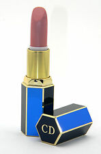 Christian Dior Creamy Lipcolor Lipstick 066 Copper Red Brand New In Box
