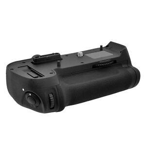 Vivitar Battery Grip for Nikon D800 D800E D810 Camera mb-d12