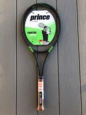Prince Phantom PRO 93P 4 3/8 Tennis Racquet Racket TeXtreme Brand New