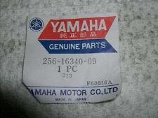 Yamaha OEM NOS clutch push lever 256-16340-09 TX650 XS1 XS2  #2083