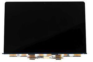 "Apple Macbook Pro Retina 13"" A1706 A1708 2016 2017 LCD LED Bildschirm Display"