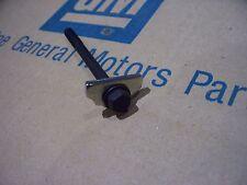 timing cover intake bolt Pontiac GTO ram air Trans Am firebird t/a judge 64-74