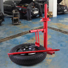 Car/Truck/Motorcycle Portable Hand Tire Changer Manual Tool Tire Bead Breaker