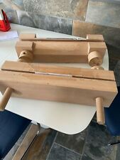 More details for bookbinding equipment