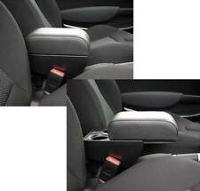 Mini Cooper Ultimate Armrest For R55, R56, R57, R58 & R59 Cooper And Cooper S.