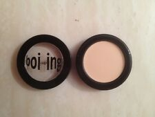 Benefit boi-ing industrial-strength concealer - 01 (old edition)