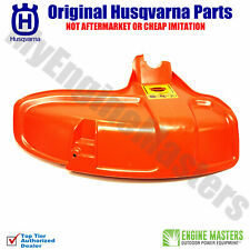 Genuine OEM Husqvarna 58854370503977101 String Line Trimmer Guard Shield