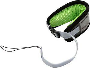 Lifedge Phone Float - Flotation Device and wrist strap for phones, keys etc