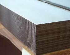 Bleche Stahlplatten Feinblech Grobblech roh schwarz 2mm, 1500x3000mm