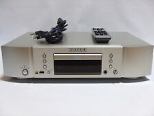 Marantz SA8003 Super Audio CD Player (SACD) RC002SA