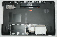 Cover lower (cubierta inferior base) Acer Aspire 5750G 5755G series 60.R9702.002