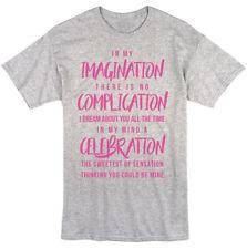 Kylie Minogue I Should Be So Lucky Lyrics T-shirt - Music Festival Glastonbury