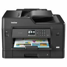 Brother HPST450 Inkjet All-In-One Printer