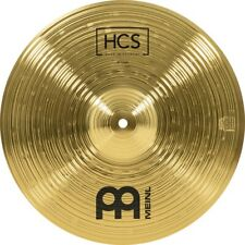 Meinl HCS Crash Cymbal 14 - Video Demo