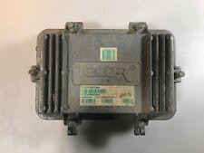 C-Cor e 72 cjpkb 5C9K4 Line Extender Verstärker